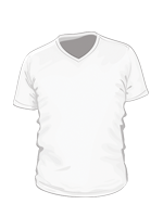 Create Your Own T Shirt Design Services Ooshirts