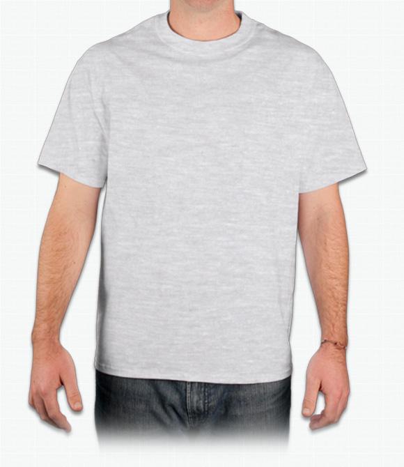 3028857d ooShirts: T-Shirt Design App