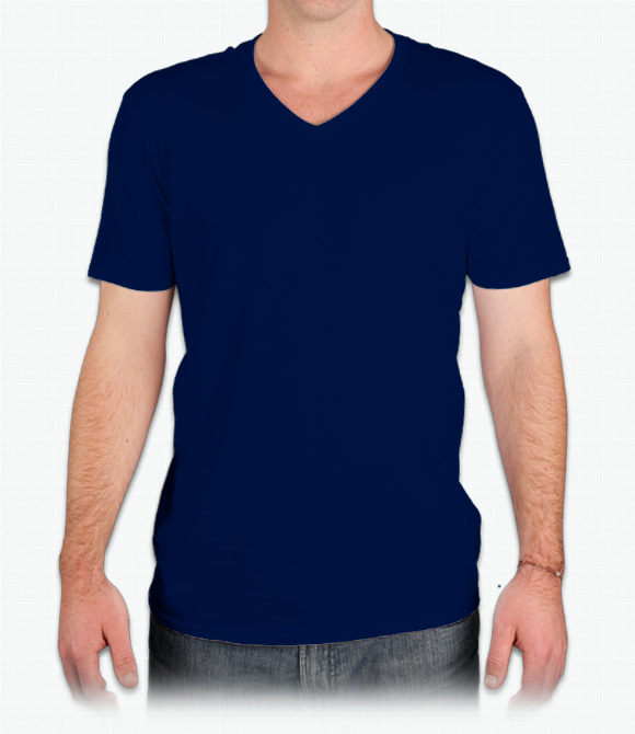 f1f35f35 T-Shirts > Short Sleeve Shirts Gildan SoftStyle V-Neck T-Shirt $6.16/ea