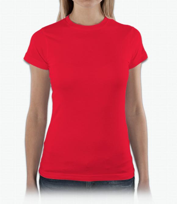 ooShirts: T-Shirt Design App