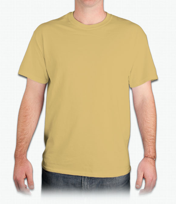 6d7541ef T-Shirts > Short Sleeve Shirts Gildan Ultra Blend 50/50 T-Shirt $3.87/ea