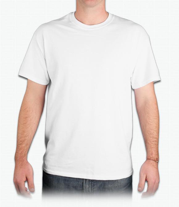 ooShirts  T-Shirt Design App e6e811428